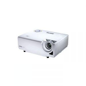 Мултимедиен проектор BENQ MP514 /2000LU