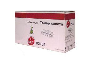 Зареждане на тонер касета ML-2010D3