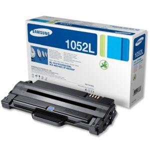 Оригинална тонер касета Samsung MLT-D1052L