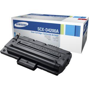 Оригинална тонер касета Samsung SCX-D4200A