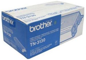 Оригинална тонер касета Brother TN-3130
