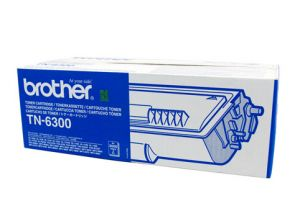 Оригинална тонер касета Brother TN-6300