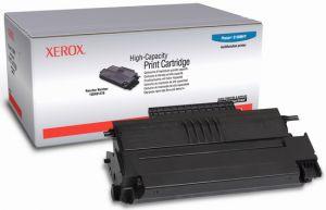 Оригинална тонер касета Xerox 106R01378 (Phaser 3100)