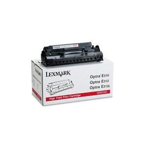 Оригинална тонер касета Lexmark 13T0101 (E310/312)